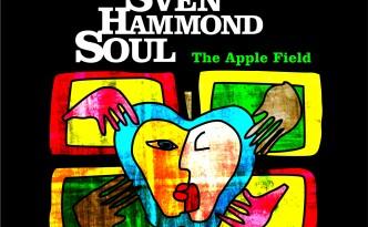 Sven Hammond Soul - The Apple Field