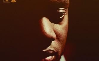 Michael Kiwanuka - Home Again