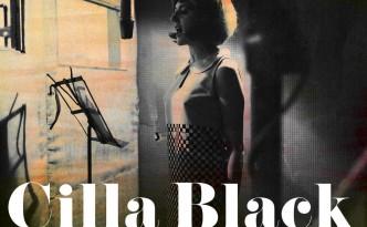 Cilla Black - Completely Cilla: 1963-1973