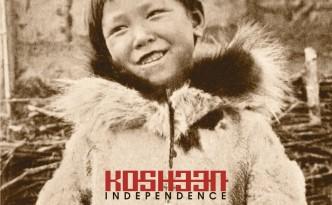 Kosheen - Independence