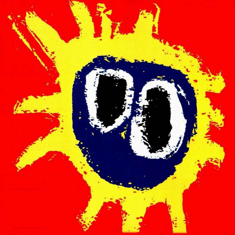 Primal Scream – Screamadelica (2011 reissue)