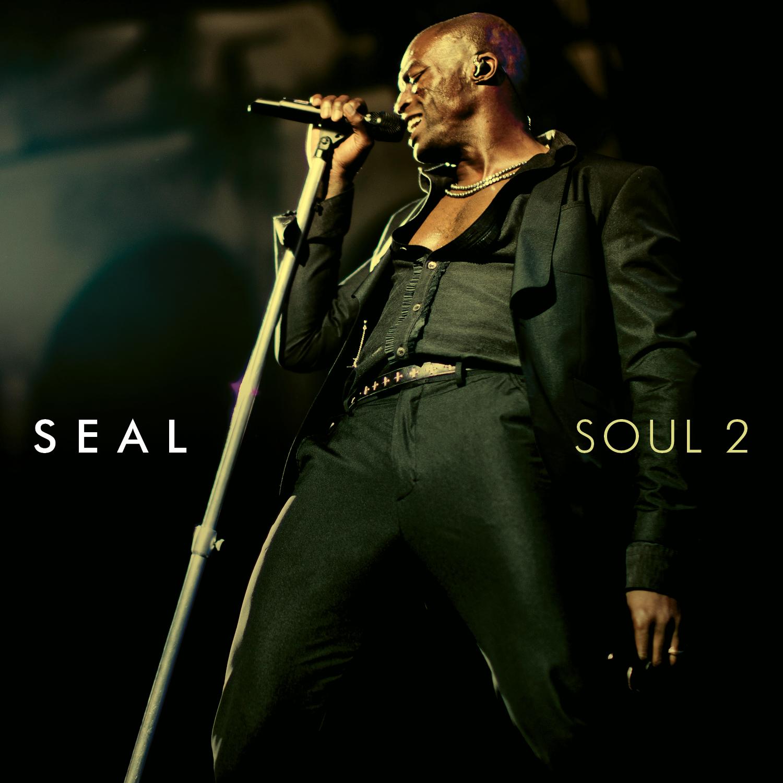 Seal – Soul 2