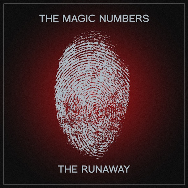 The Magic Numbers – The Runaway