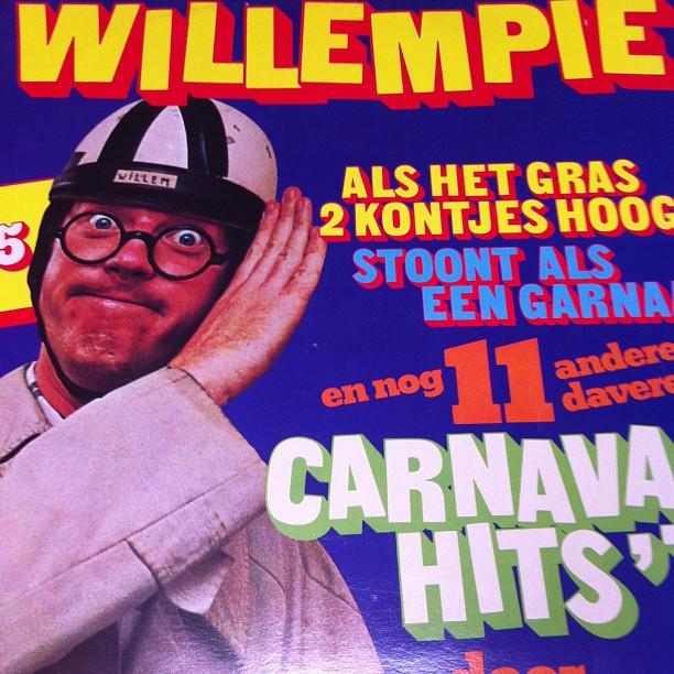 Willempie
