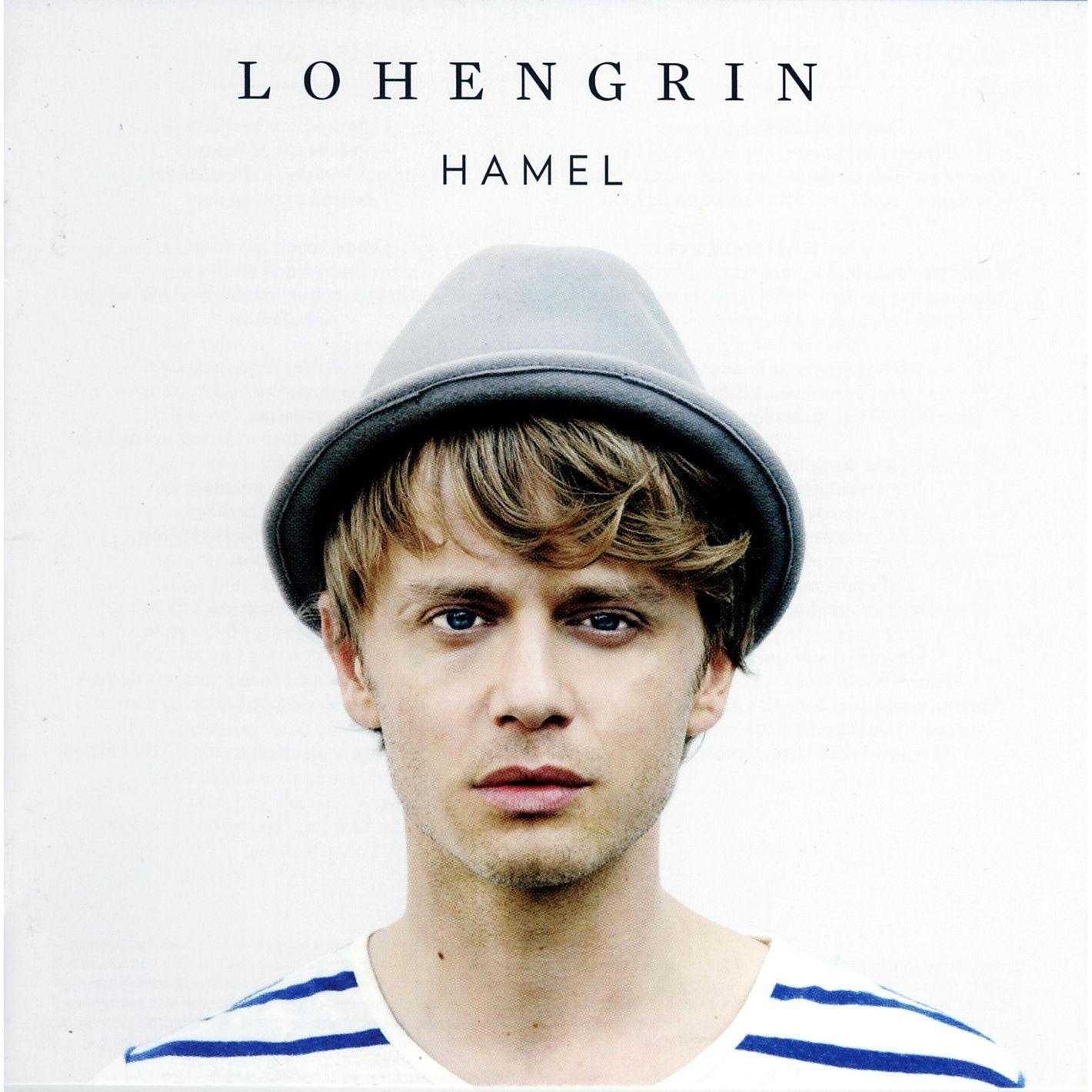Hamel – Lohengrin