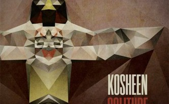 Kosheen – Solitude